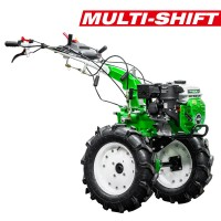 COUNTRY 1100 MULTI-SHIFT